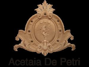 Acetaia De Petri